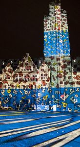 Remscheid: Kult-Uhr-Stadt