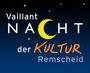 Nacht der Kultur in Remscheid