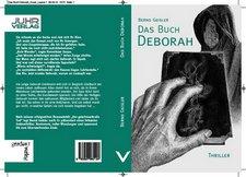Neu! Das Buch Deborah