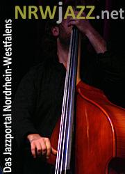 Neues Jazzportal für NRW gestartet